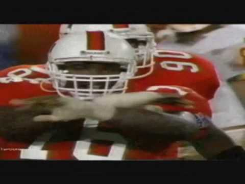 Video all about the Canes. Some of the credits go to CaneTenacity Canephin30 and 31Spoonerstreet. Please Subscribe If you enjoy. Go canes!!!!!!!!