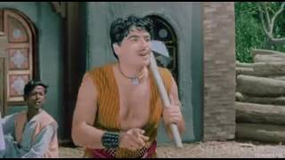 Naya Daur 1957 DVDRip high fzmovies net