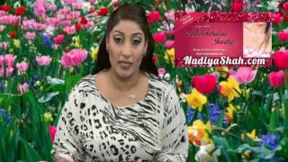 Libra August Love Focus Astrology Horoscope by Nadiya Shah