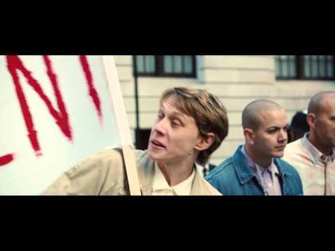 Pride film clip  - Pride '84