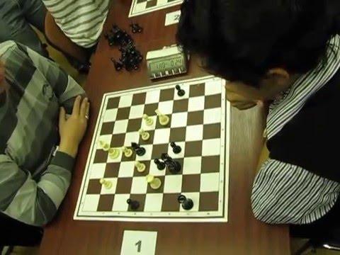 Шахматист, шахматы