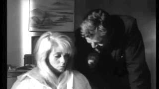 Repulsion (1965) - Official Trailer