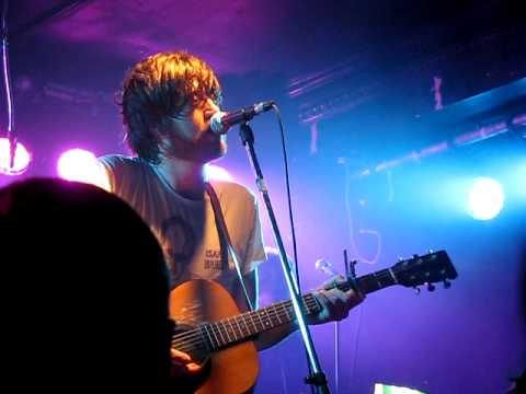 Okkervil River - Another Radio Song