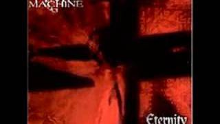 Watch Time Machine I Believe Again video
