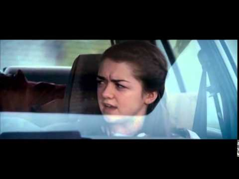 Gold Official Movie Trailer 2014 Maisie Williams, James Nesbitt HD