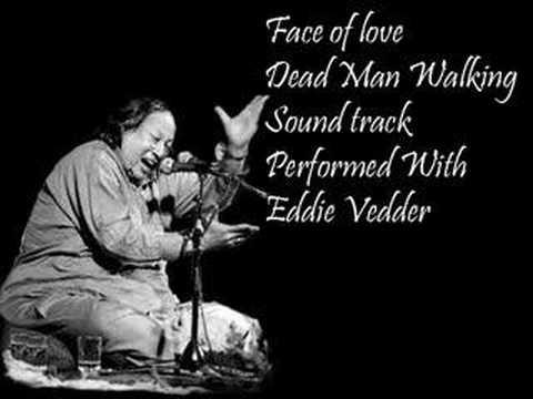 Pearl Jam - Face of Love