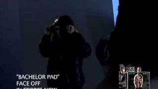 Watch Bow Wow Bachelor Pad video