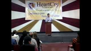 Arrepiéntase y Crea (por Paul Washer).mp4
