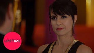 UnREAL Recap: The Show So Far | Season 3 Premieres Feb. 26 | Lifetime