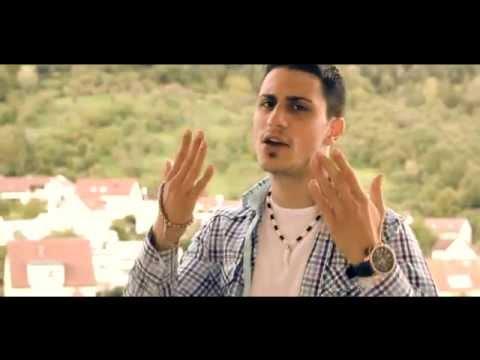 Oguz-Rap - Annem ve Babam Prod By A7-Media & Ferhat Kayabas