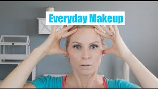 Everyday Makeup, New Products, Bad Idea | skip2mylou