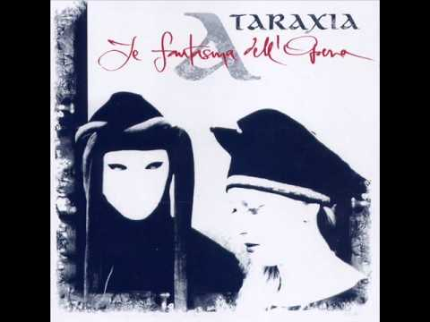 Ataraxia - Il Violino Incantanto