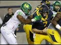 Download Oregon Ducks Week 5 opponent preview: Cal in Mp3, Mp4 and 3GP