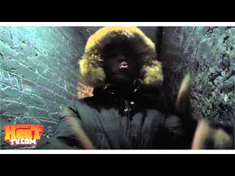 Dave East x Haddy Racks Ft 1 Shot Dealz Lyrical Slaughter