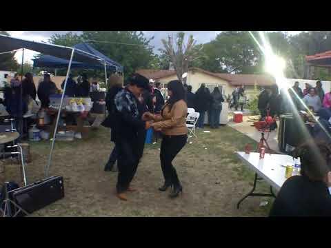 Fiestas de Sain Alto en California, US 2011