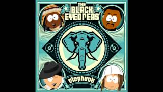 Watch Black Eyed Peas Whats Goin Down video