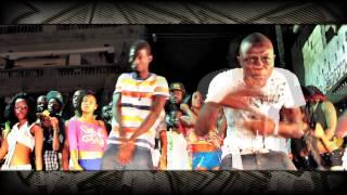 Makaya Kanaval 2014 - M pap trip pou ou