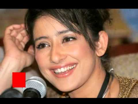 Manisha to adopt a babygirl | Bollywood Masala | Latest Bollywood News