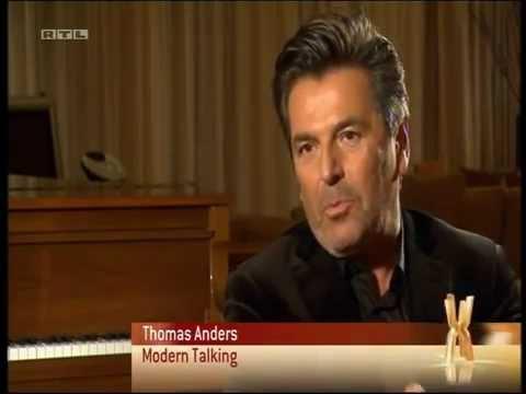 Modern Talking 2015 Modern Talking:30th