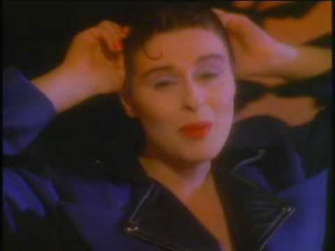 lisa stansfield - official site
