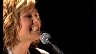 Watch Sugarland Genevieve video