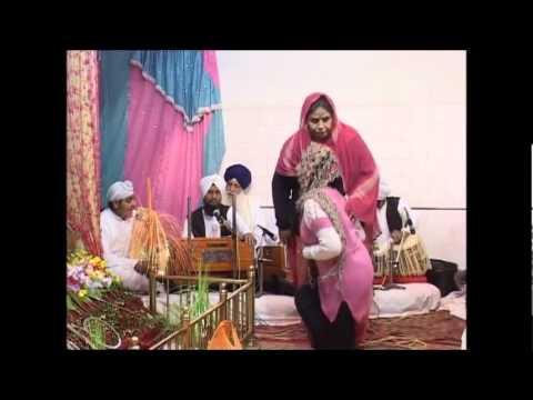 Raag Madhuvanti, Bhai Avtar Singh Bodal, Kal Taaran Guru Nanak Aaya, Raag Darbar Phagwara