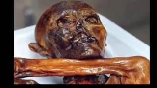 মানুষের মৃতদেহ পুড়িয়ে হীরা তৈরি..news update