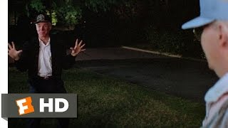 Suckers on His Palms - Roxanne (8/8) Movie CLIP (1987) HD