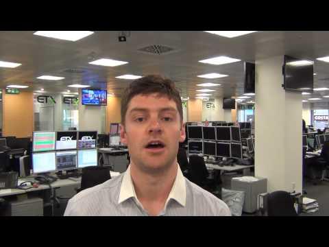 ETX Capital Daily Market Bite 4th June 2014: European & Asian stock markets pending on ECB meeting