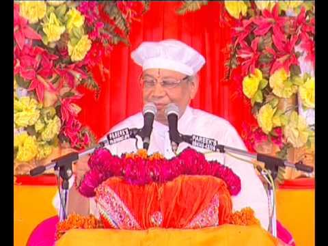 Shiv Mahapuran Katha Vol. 7 Part 1 By Piyush MaharajI I Shree...