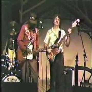 What Am I Livin' For - Clarence Gatemouth Brown