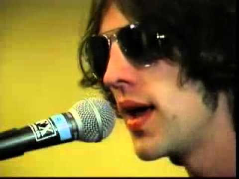 Richard Ashcroft - C'mon People (We're Making It Now) Acoustic