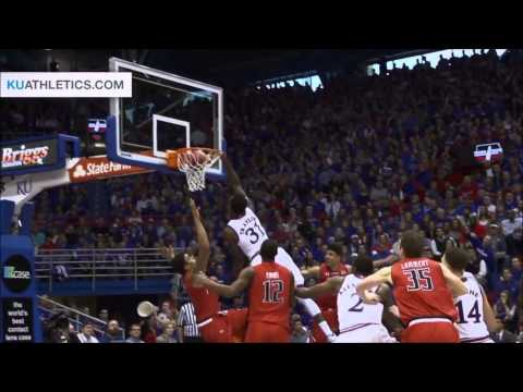 College Dunks 2014 College Dunks 2014-2015 hd