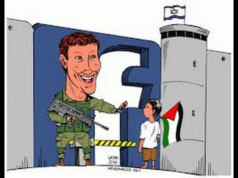 Facebook The Police ADL  Tenure &  The Frame-up Of Canadian Professor Anthony Hall