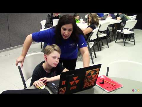 Online Tutoring Success Story: Epic Charter Schools