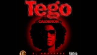 Download lagu TEGO CALDERON MIX   EXITOS