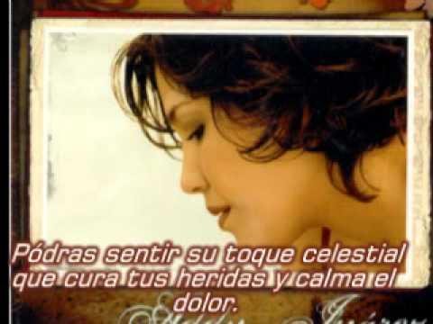 Addy Juarez-Toque Celestial