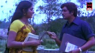 Husbands in Goa - Rajahamsam - Malayalam Full Movie [HD]