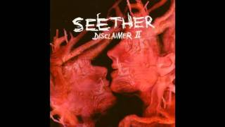 Watch Seether Your Bore video