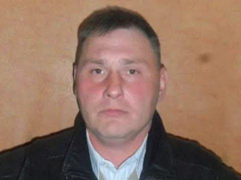 Криминальная Россия. Cерийный насильник, педофил Олег Косарев.
