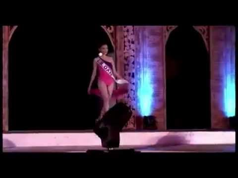 Miss Southern Leyte 2011 Pageant Highlights