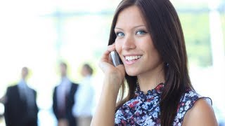 How to Block a Cell Phone Number