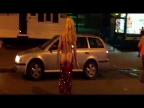 фильм мелодрама проститутка
