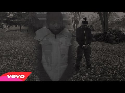 Drake - Heat Of The Moment Official Video Ewill & RoB | COVER