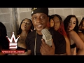 """OG Dre """"Home Invasions"""" Feat. Boosie Badazz & Blac Youngsta (WSHH Exclusive - Official Music Video)"""