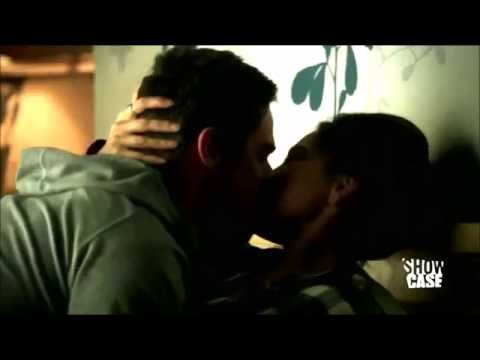 Beauty & The Beast    I Surrender (2.21) video