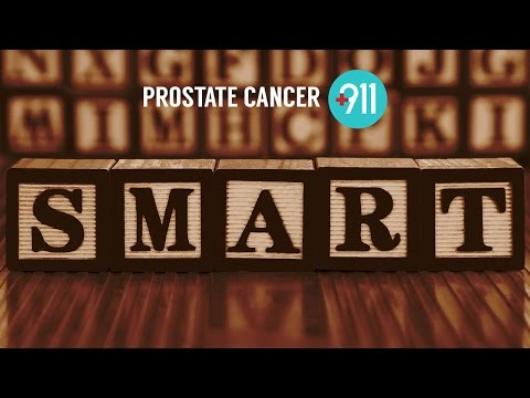 PROSTATE CANCER NEWS: Better Survival Rates With Robotic SMART Surgery