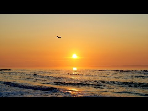 SUN RISE in Visakhapatnam | Best Tourist Places in Vizag  #9RosesMedia