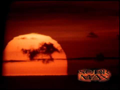 Solarmax 2000
