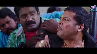 Robo Shankar Latest Comedy | Robo Shankar Full Comedy | SUPER COMEDY | Romba Nallavan Da Nee